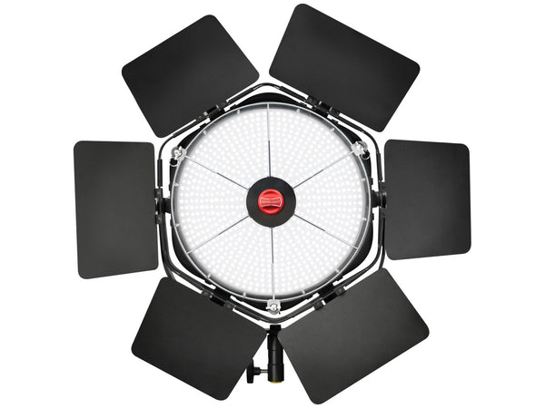 Lumini Rotolight ANOVA Pro Bi-Color Standard