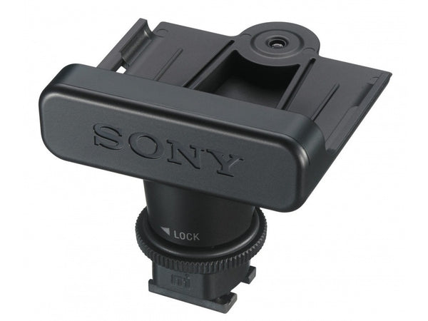 Adaptor MI shoe Sony SMAD-P3