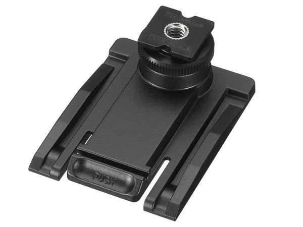 Adaptor MI shoe Sony SMAD-P4
