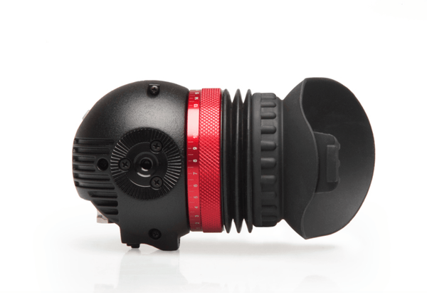 Viewfinder micro OLED Zacuto Gratical Eye