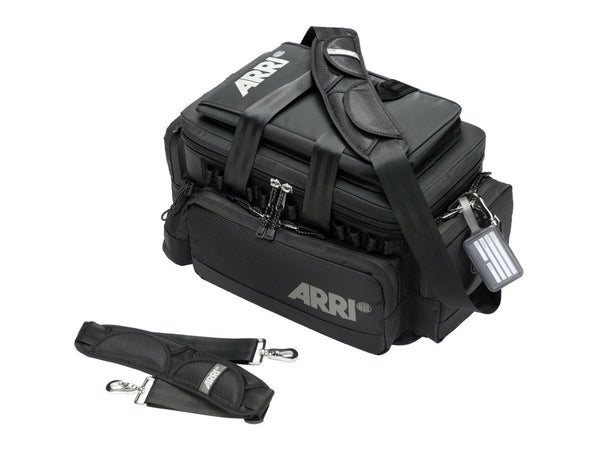 ARRI Unit Bag II
