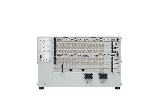 Switcher multi-format Sony XVS-6000