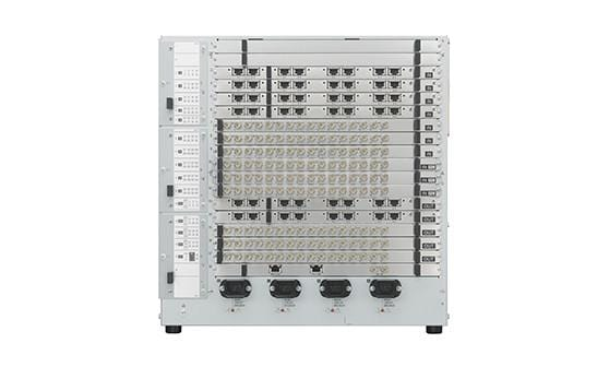 Switcher Multi-Format Sony XVS-8000