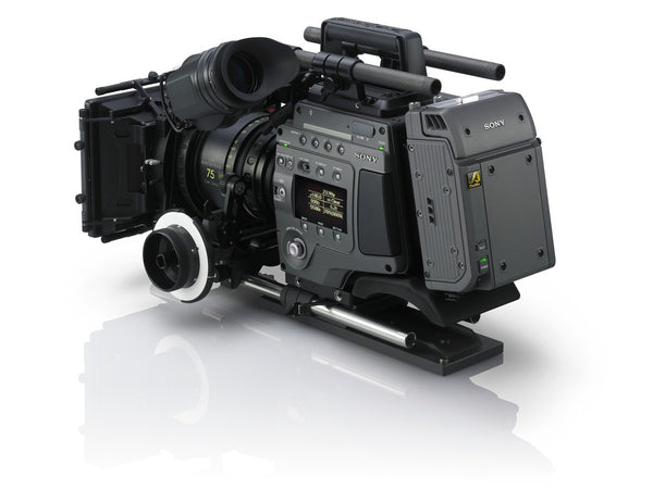 Camera cinematografie Sony F65