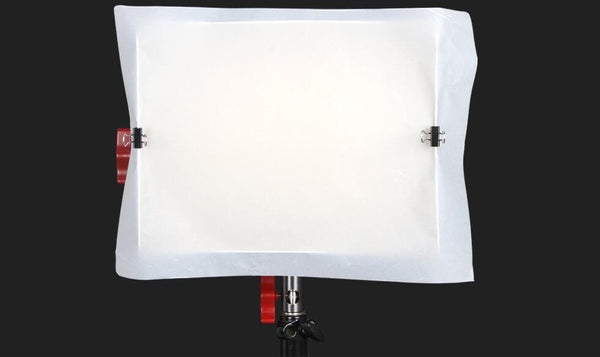 Lumini LED Aputure LS 1s studio