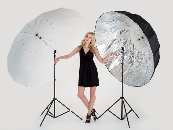 Lastolite Mega Umbrella Kit