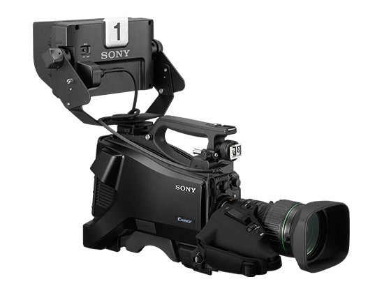 Camera studio Sony HXC-FB75SC