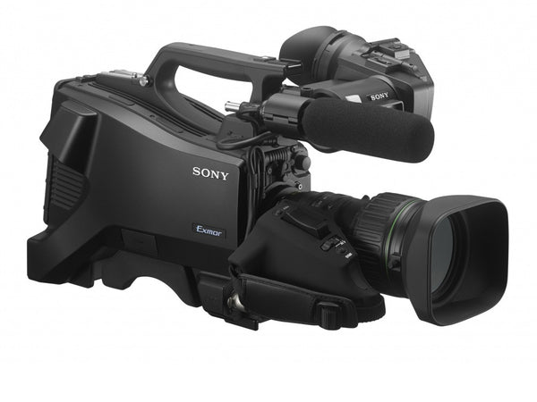 Camera studio Sony HXC-FB75KC