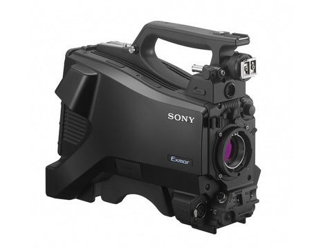 Camera studio Sony HXC-FB75H