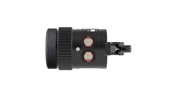 Mini master grip ARRI OCU-1