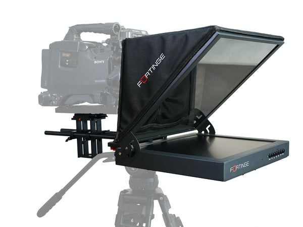 Prompter Fortinge PROS17