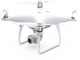 Drona DJI Phantom 4 Advanced