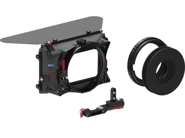 exDEMO Kit MatteBox VOCAS MB-436 4X5.65