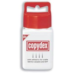 Copydex All Purpose Glue 125ml