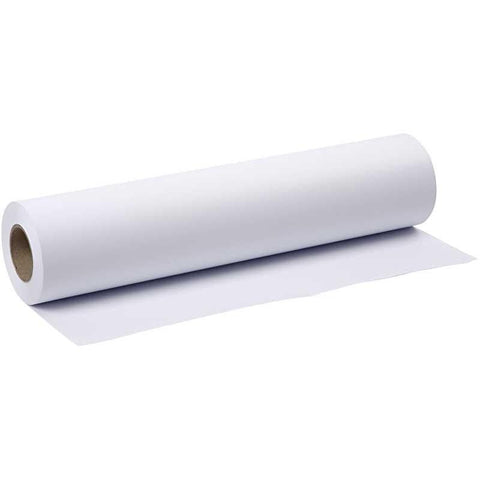 Drawing Paper Roll - 50 Metres - 80gm