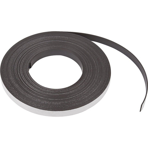 Magnetic Strip - 1 Metre