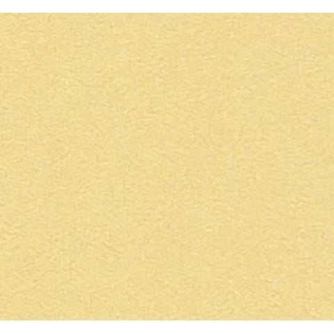 Winsor & Newton - Mountboard A1 - Wheat