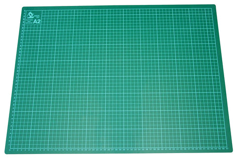 Cutting Mat - A2