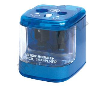 Jakar Battery Operated Sharpener