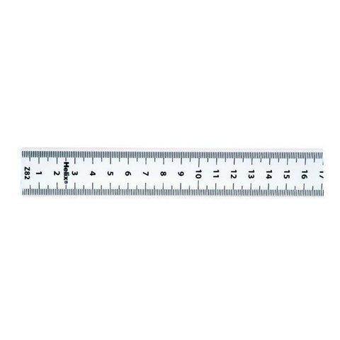 picture about Printable Meter Sticks named Rulers Metre Sticks