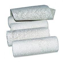 Mod Roc Plaster Bandages 150mm x 2.75m Pack of 4 Rolls