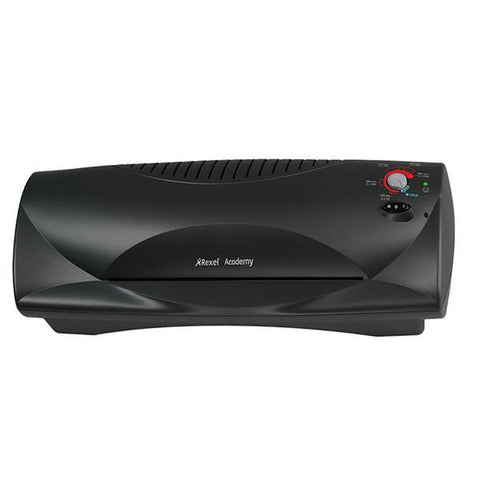 Rexel Academy A3 Education Laminator 2104106