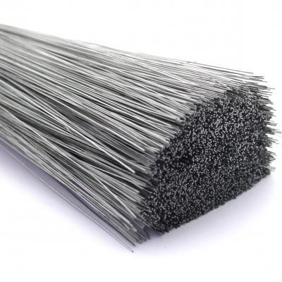 Steel Florist Wire 300mm - 2.5kg Bundle