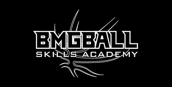 Ball Handling School (March)- Drop In