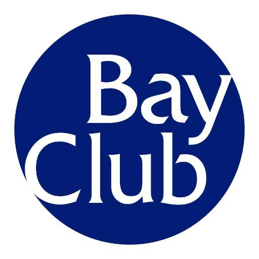 BMG/Bay Club Summer Day Camps