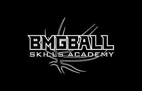 All Around Skill Boot Camp- 7 sessions