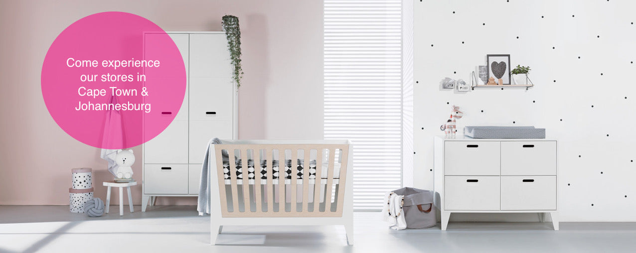 Pleasing European Strollers Nursery Furniture Online Baby Retail Gmtry Best Dining Table And Chair Ideas Images Gmtryco