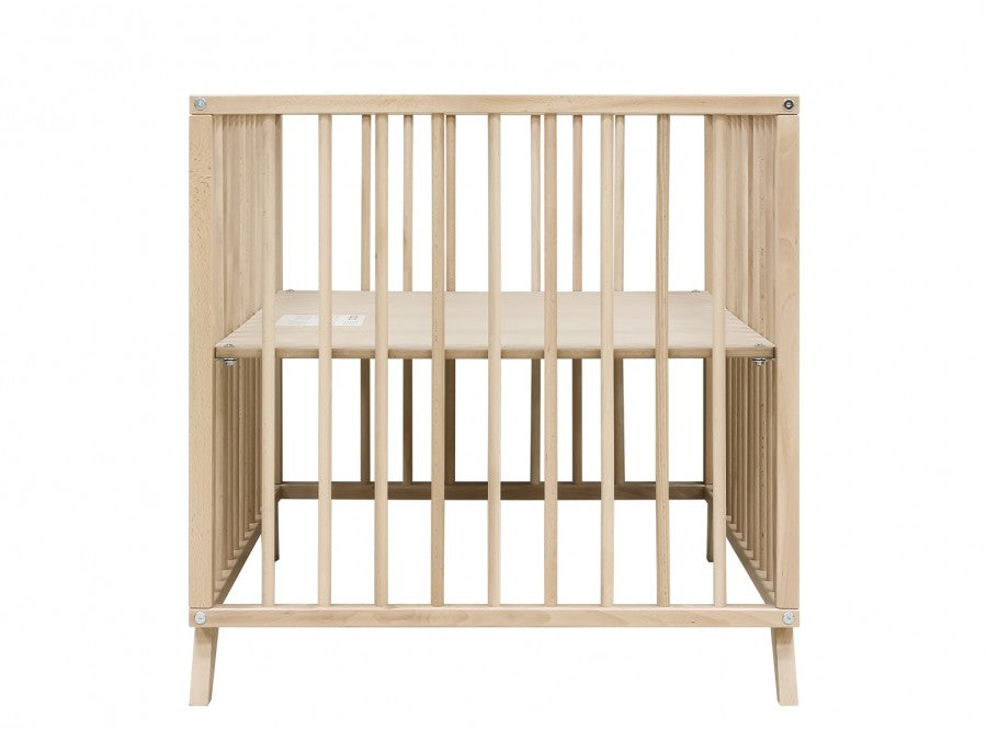 Bopita Playpen Retro