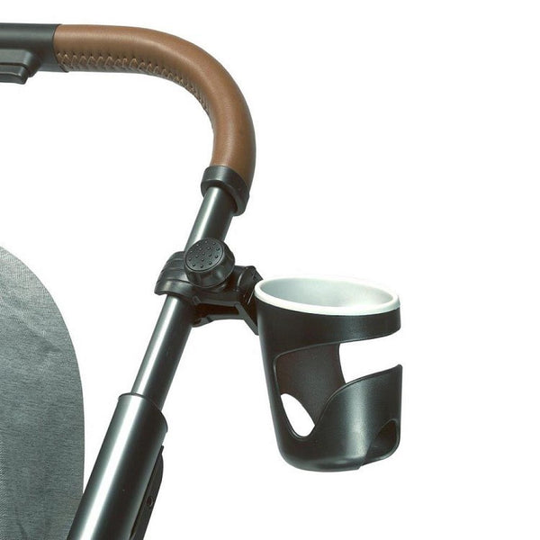 A3 Universal Cup Holder Pram And Stroller