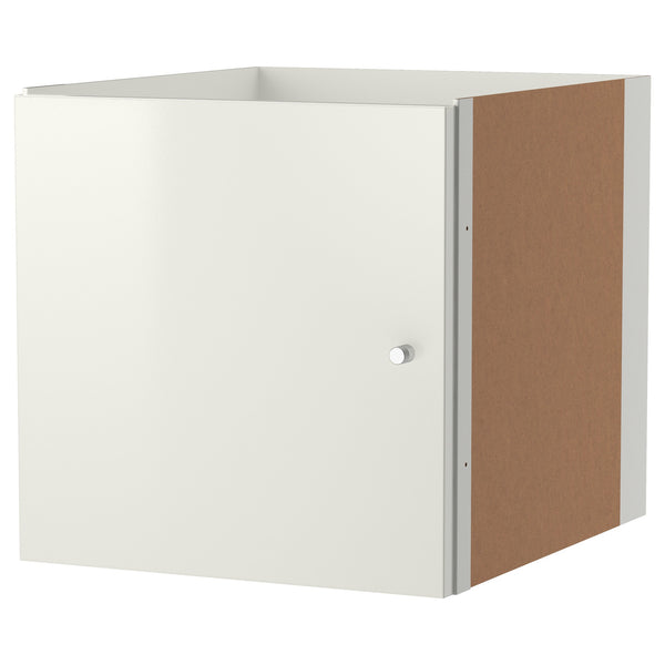 Kallax Insert with Door