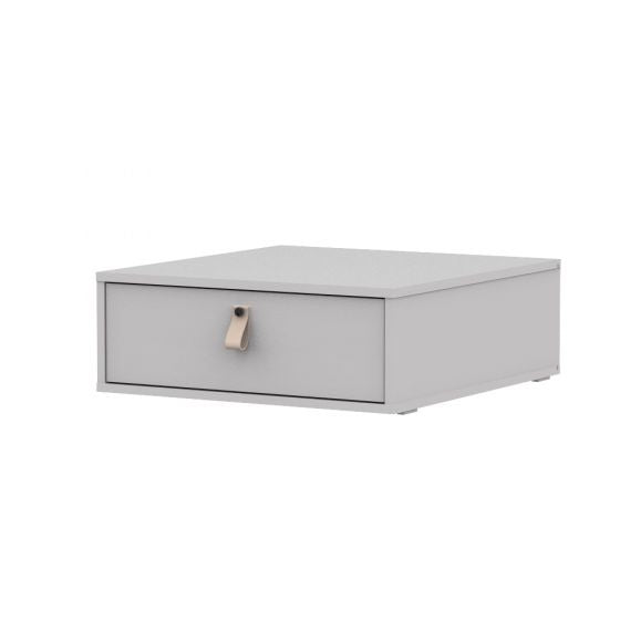 Amy Drawer for cot 120 x 60