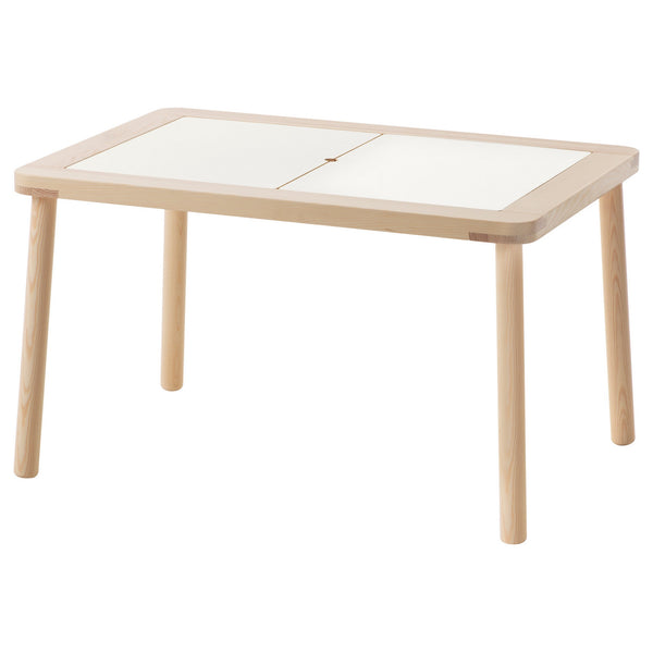 Ikea · Flisat Kids Table