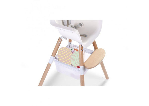 Childhome Basket Evolu Chair