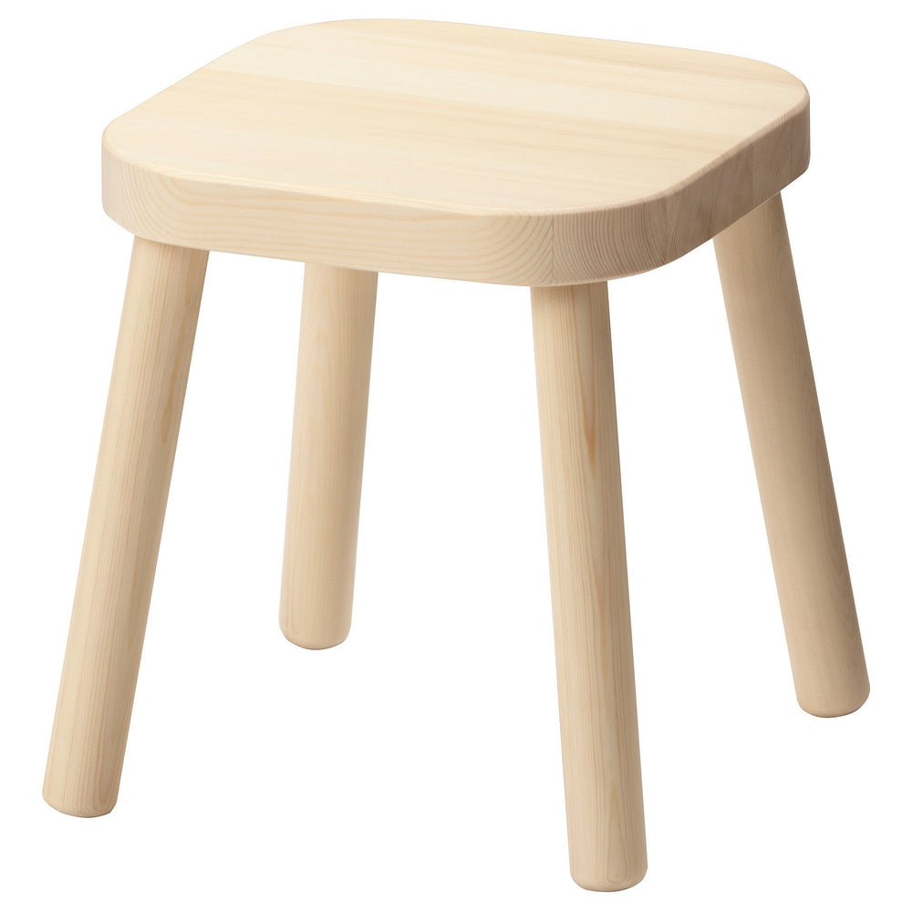 Flisat Kids Stool