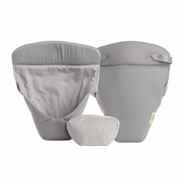 Easy Snug Infant Insert for Ergo Carrier
