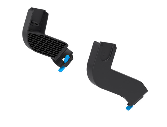 Thule Urban Glide Car Seat Adapter