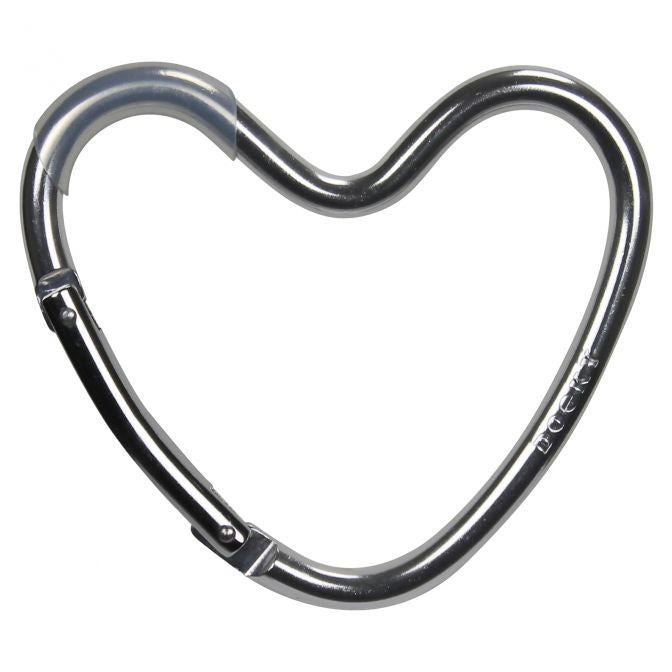 Dooky Heart Hook