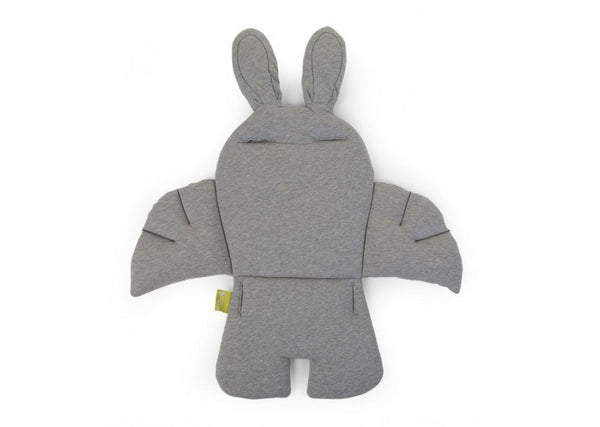 Childhome Evolu Rabbit Cushion