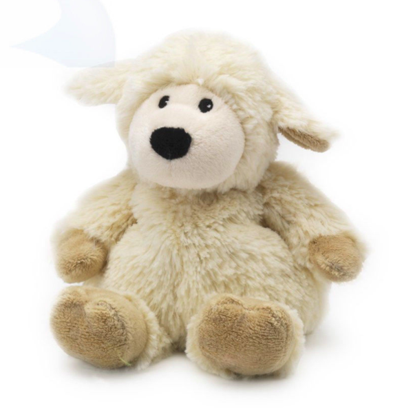 Warmies Plush Lamb