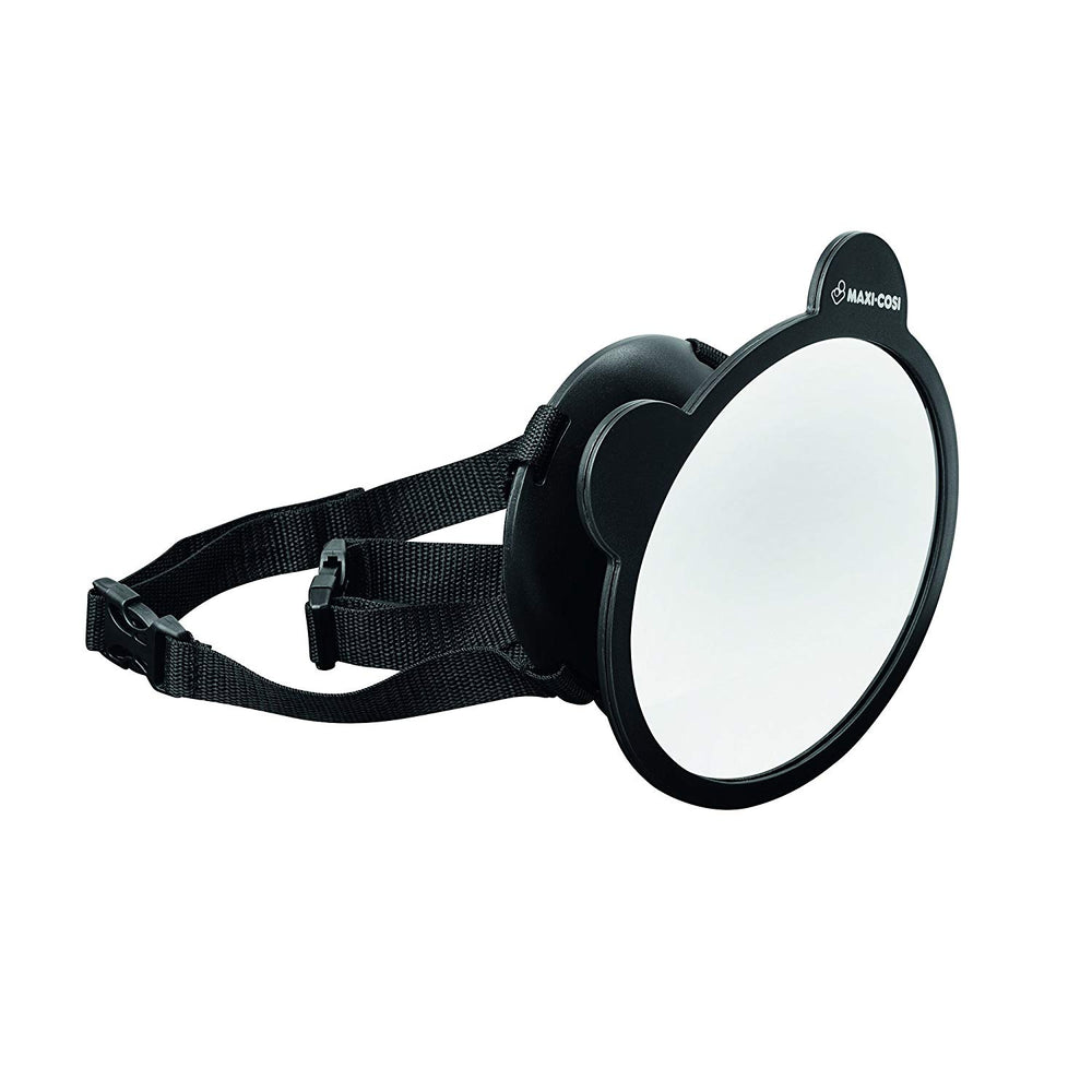 Maxi Cosi Car Mirror