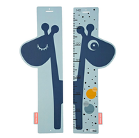 Height Measurer