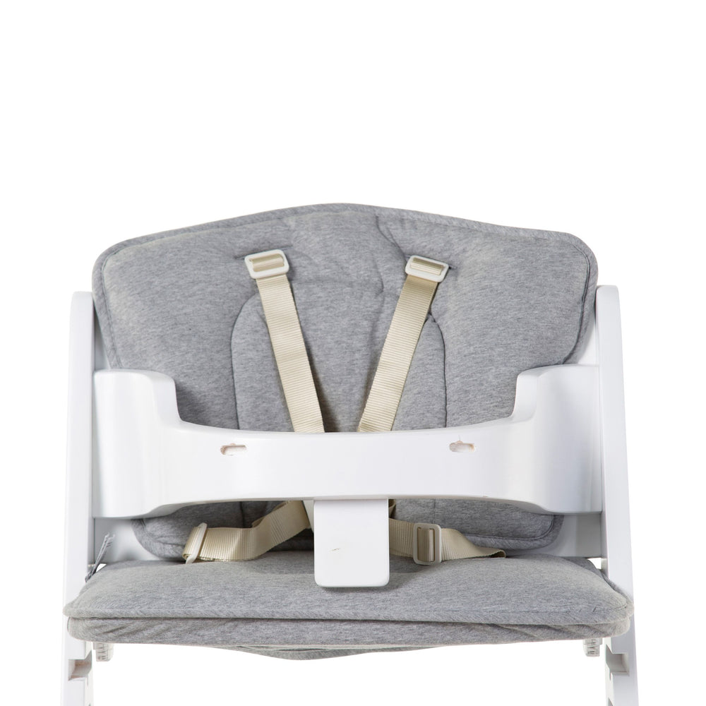 High Chair Cushion Lambda