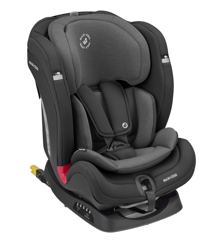 Maxi-Cosi Titan  Plus (9-36kg) 9months to 12 years