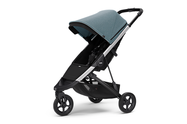 Thule Spring Stoller