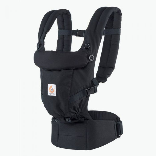 ErgoBaby Carrier Adapt 3 position