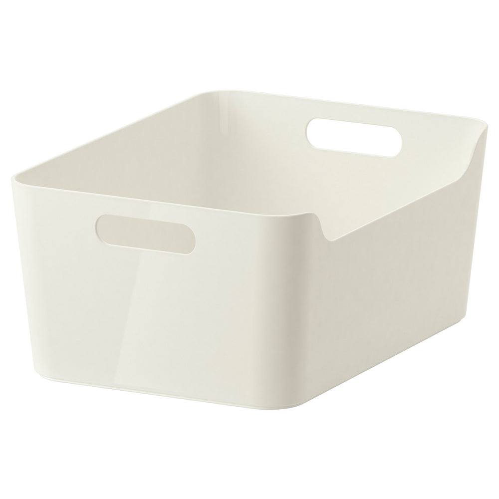 Storage Basket Variera Large